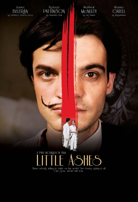 LittleAshes_KeyArt_Rvs_3