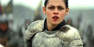 Kristen-Stewart-Snow-White-and-the-Huntsman